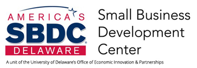 Delaware Small Business Development Center