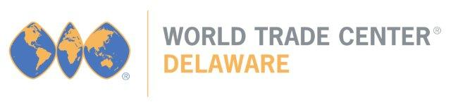 World Trade Center of Delaware