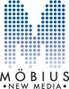 Möbius New Media