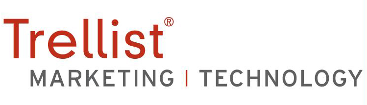Trellist Marketing and Technology, (formerly Integrated Media Concepts, Inc.)